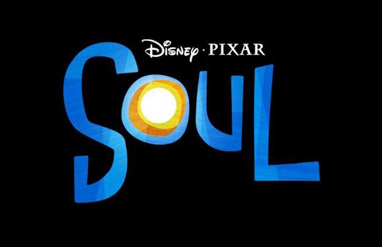 SOUL la nueva película de Disney y Pixar