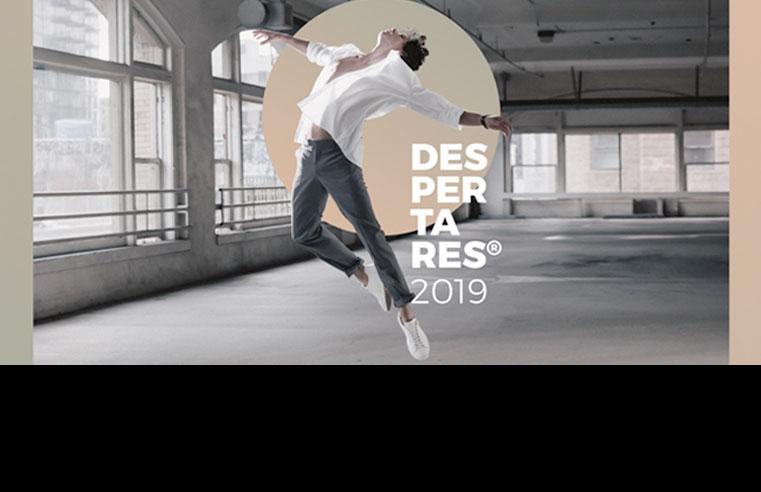 Despertares Guadalajara 2019
