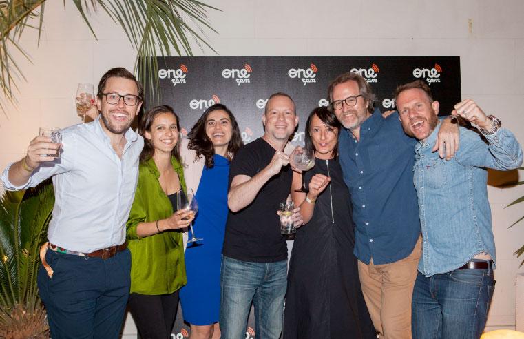 ONErpm inaugura oficinas en España y Rusia