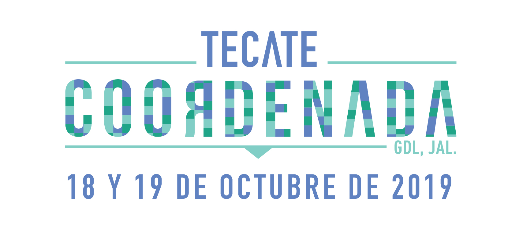 Festival Coordenada 2019