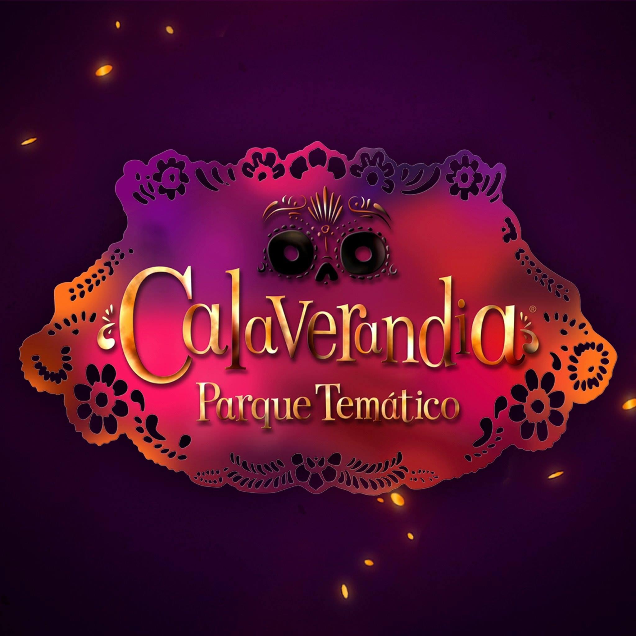 Calaverandia 2019