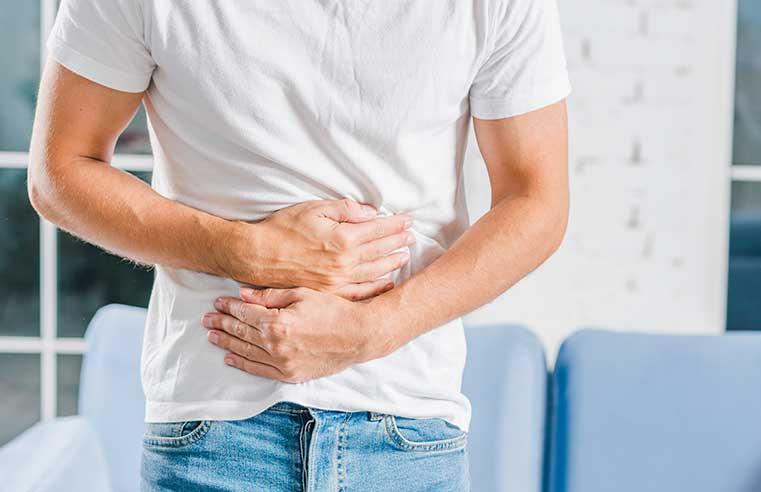 6 tips para evitar la acidez