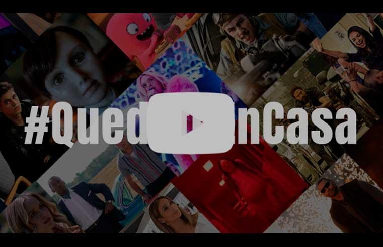 4 peliculas para ver en casa de Diamond Films México