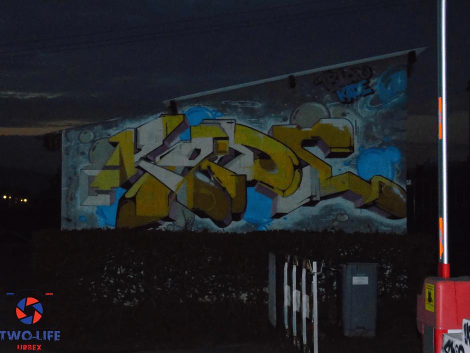 DSC05316