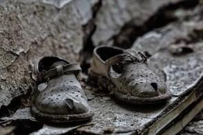 Tour durch Tschernobyl ✓ abseits der Touristenströme ✓ Wanderung durch Pripjat ✓ kleine Teilnehmergruppe ✓ Kraftwerk ✓ Duga Radar ✓ erfahrener Guide und Dosimeter ✓ alles Inclusive