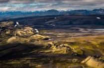 Spannende Island Fotoreise mit Urbexplorer