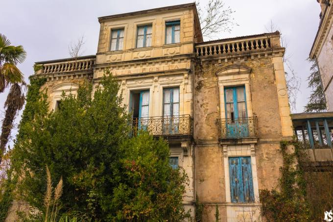hotel-de-france-et-angleterre-12