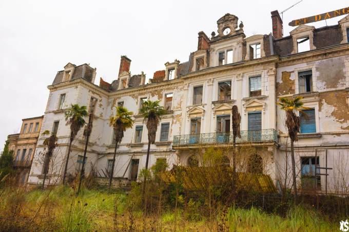 hotel-de-france-et-angleterre-8