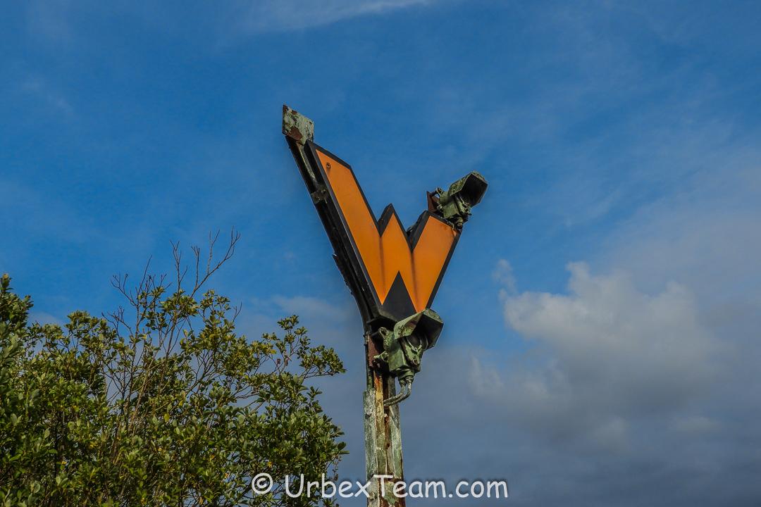 BW Aachen West 11