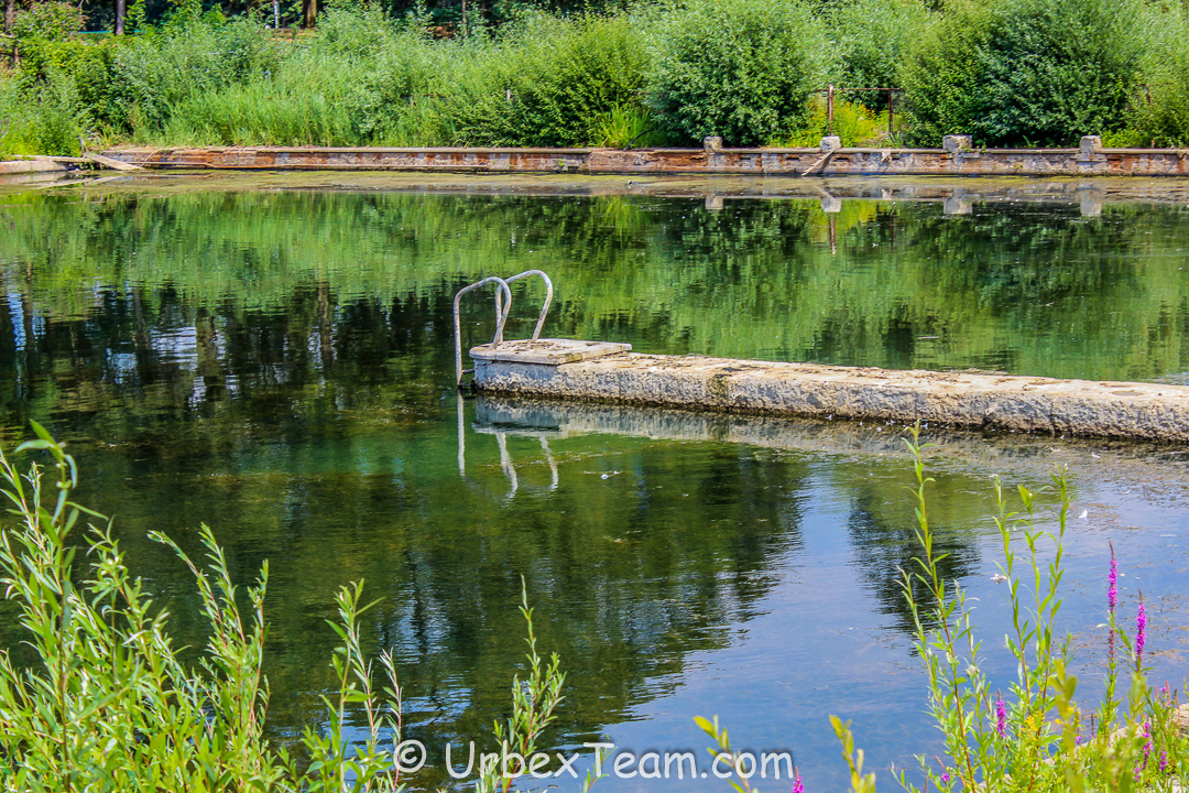 Bloso Zwembad 5