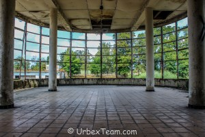 Bloso Zwembad 7