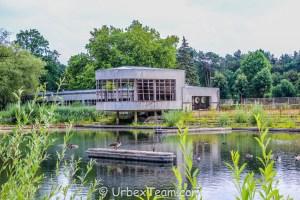 Bloso Zwembad 9