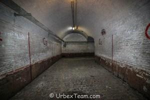 Citadel Van Diest 13