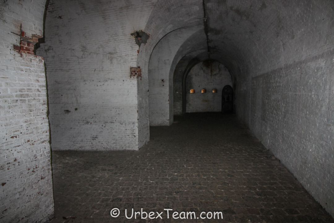 Citadel Van Diest 4