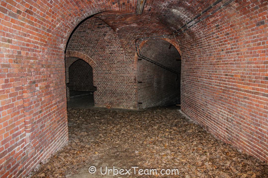 Citadel Van Diest 42