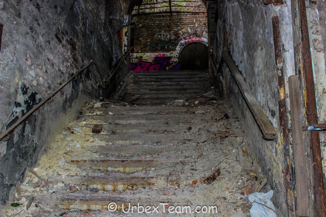 Fort De La Chartreuse 9