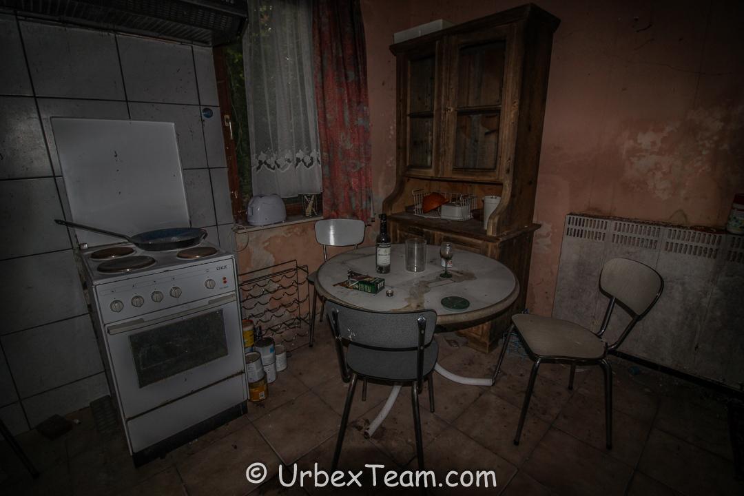 Maison Baets 8