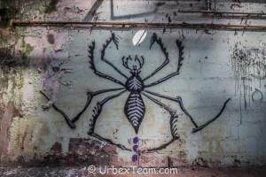Usine Skelet 3