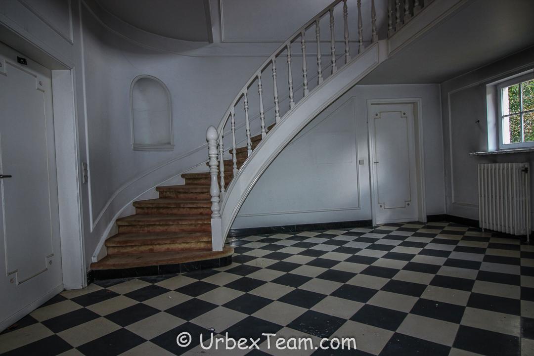 Villa Vinsch 3