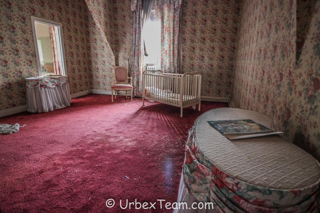 Chateau Cinderella 26