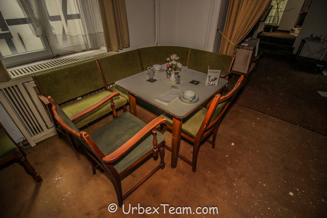 Hotel BM 14