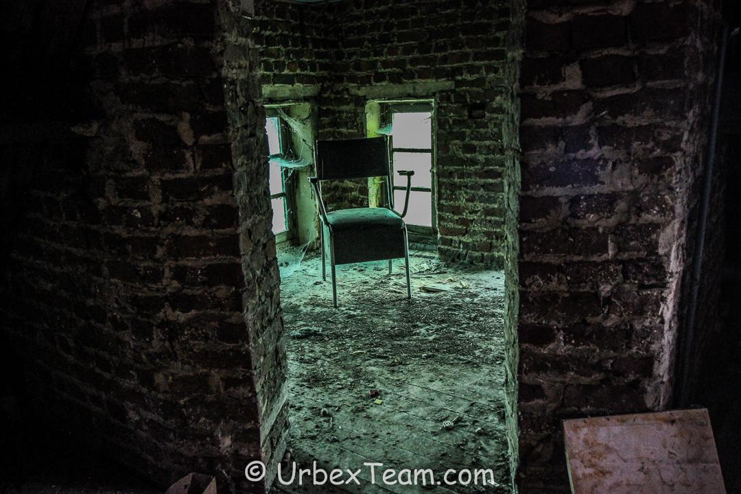 Villa Onder 1 Dak 5