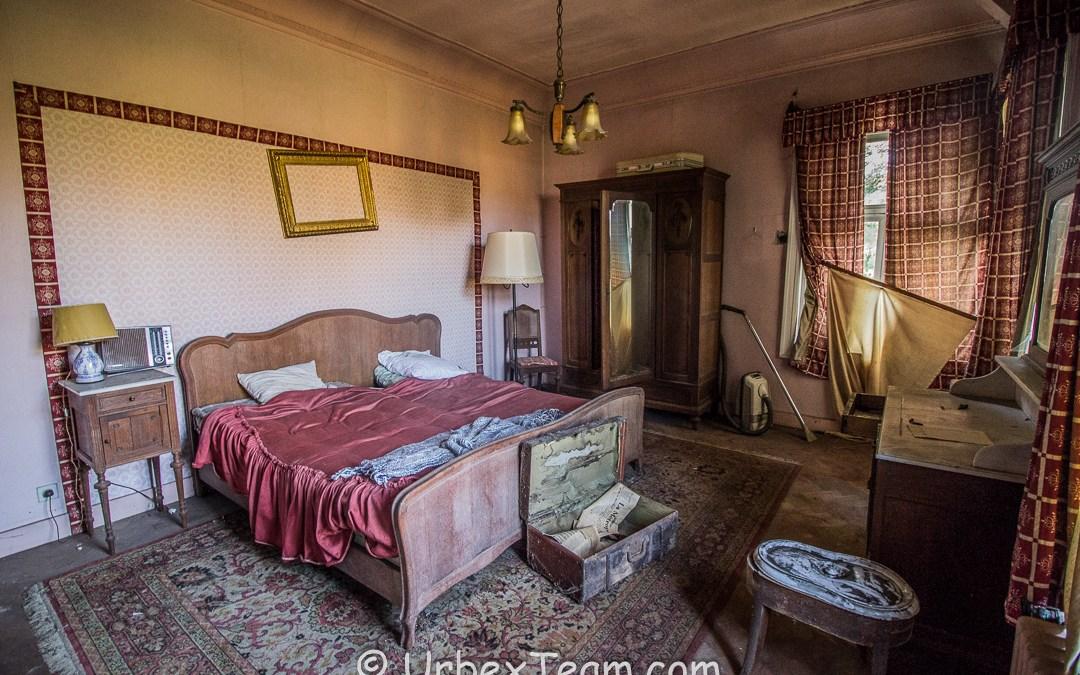 Villa Sebastian 15