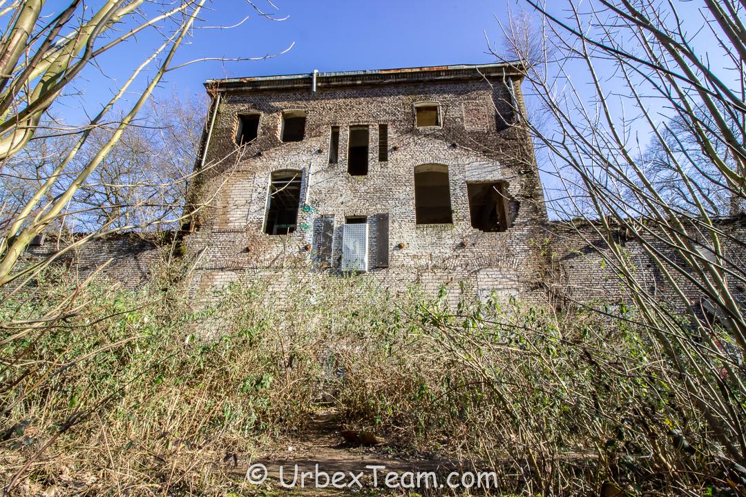 Haus Fuhlingen 12