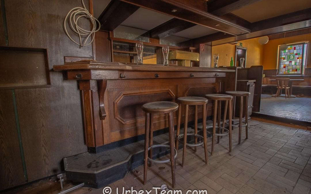 Café Colorado 3