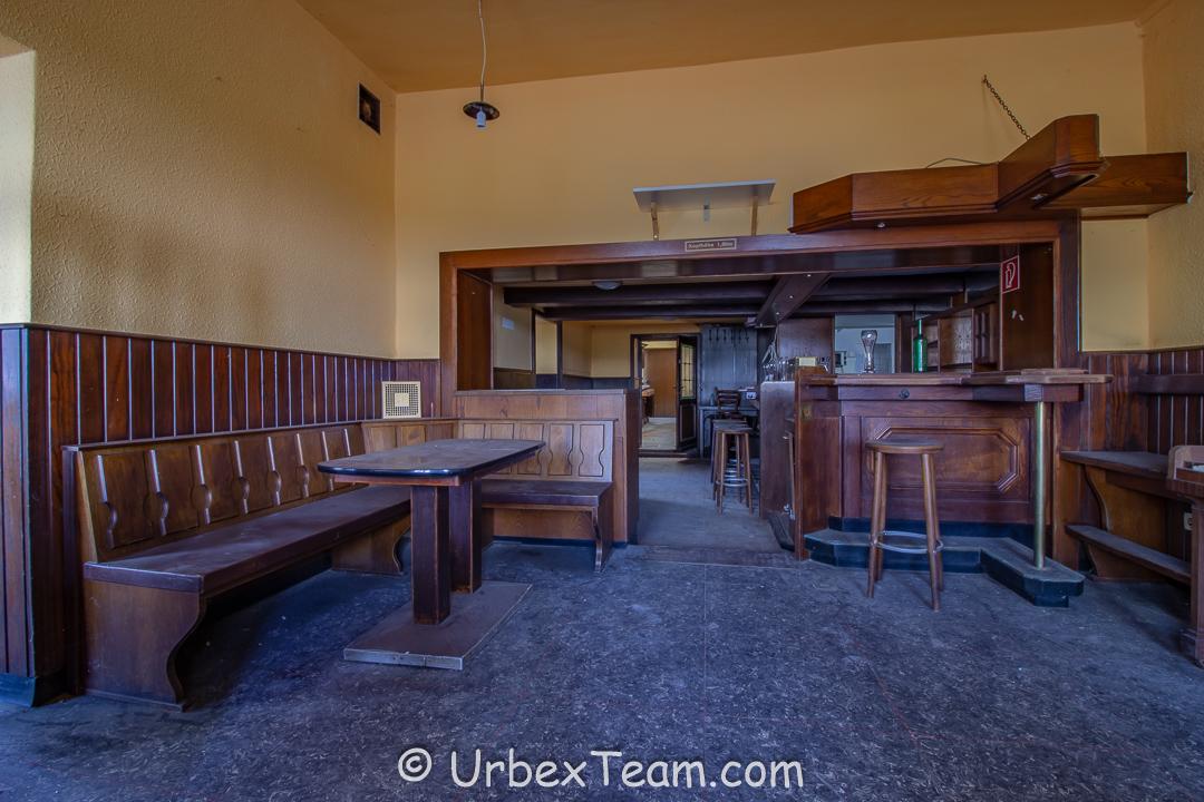 Cafe Colorado 5
