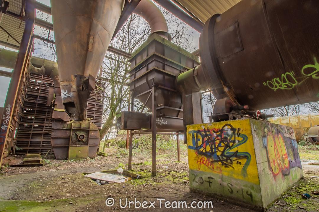 Factory Trawa 3