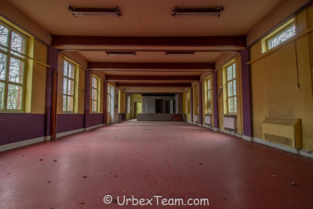 Ecole 1815 11