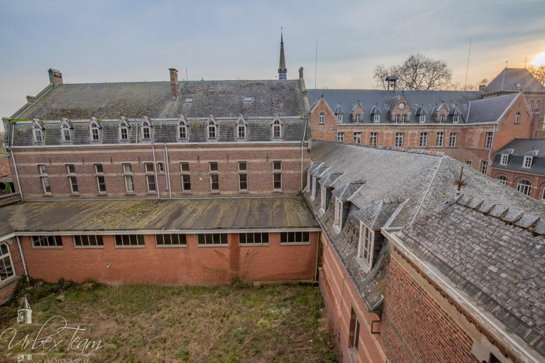 Chateau Des Muscles 13