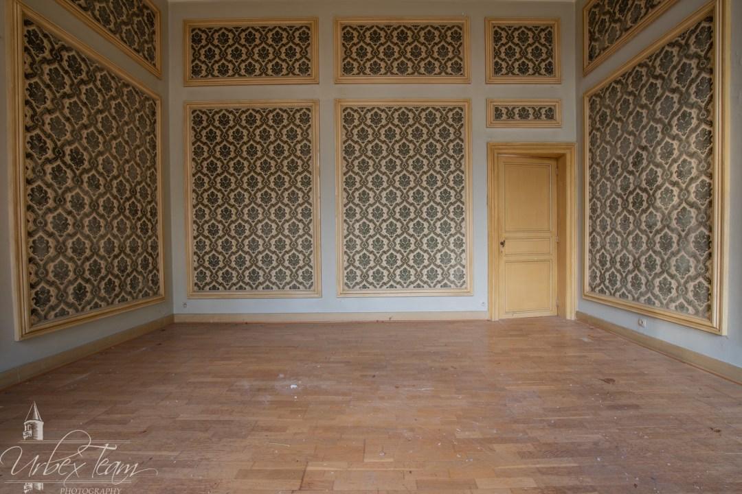 Chateau Des Muscles 3