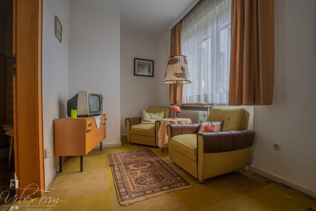 Hotel BM REVISIT 12