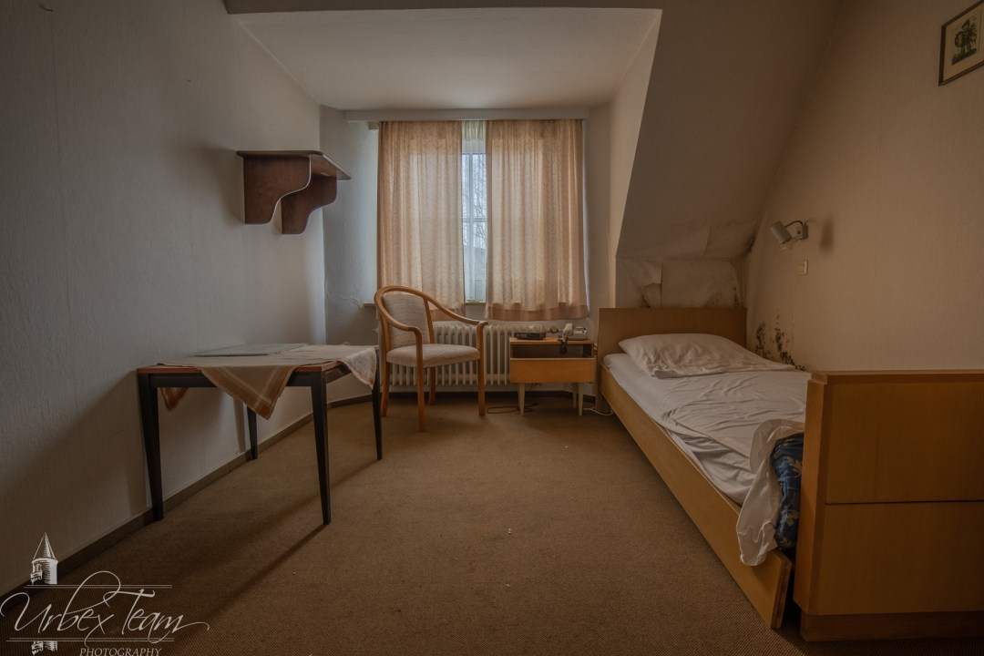 Hotel BM REVISIT 19