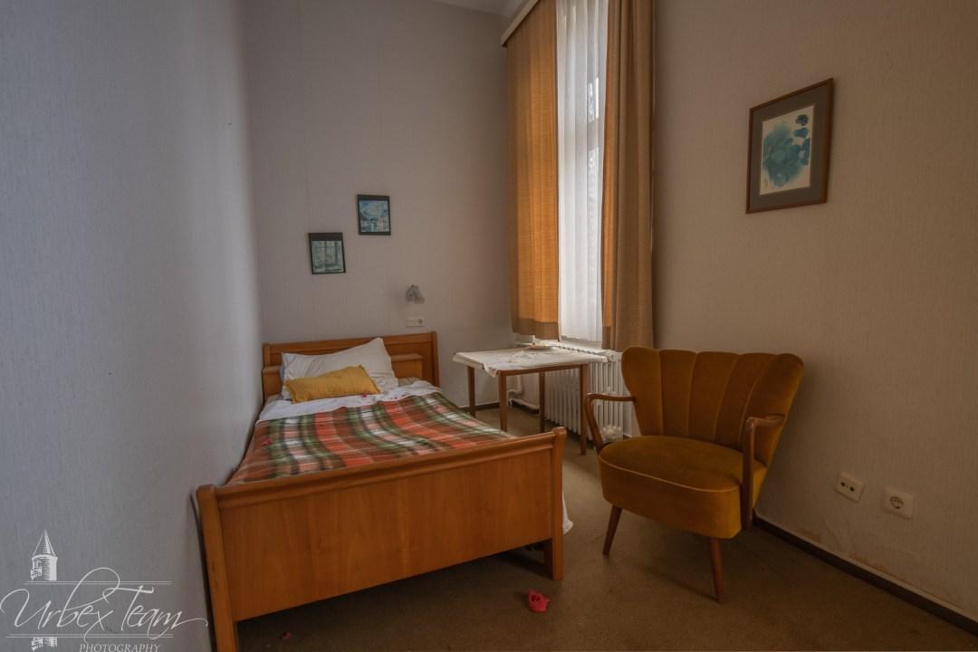 Hotel BM REVISIT 9