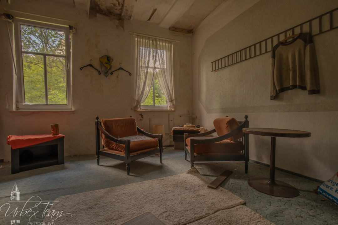 Hotel Nieuweling 7