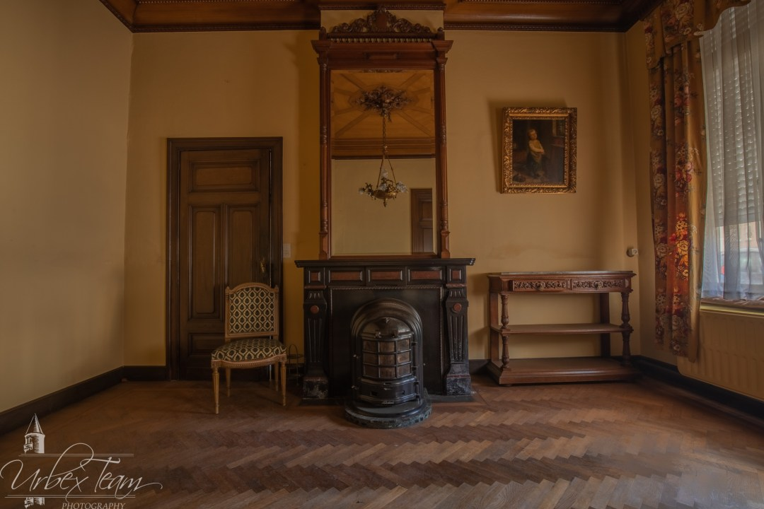 Maison Annabelle 5