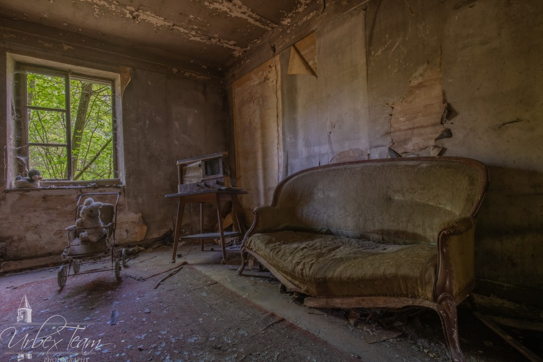 Maison Greiveldinger 9