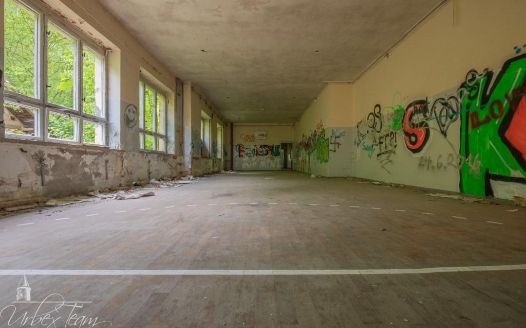 Schule BS