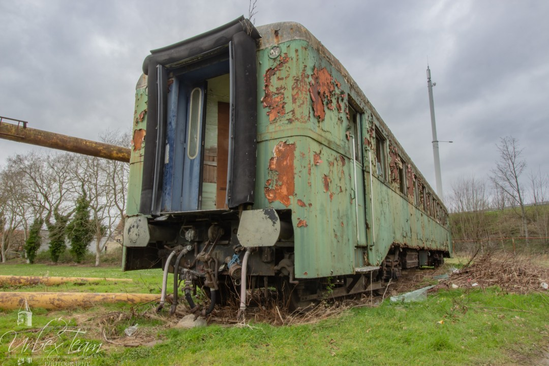 Train Sans Trace 3