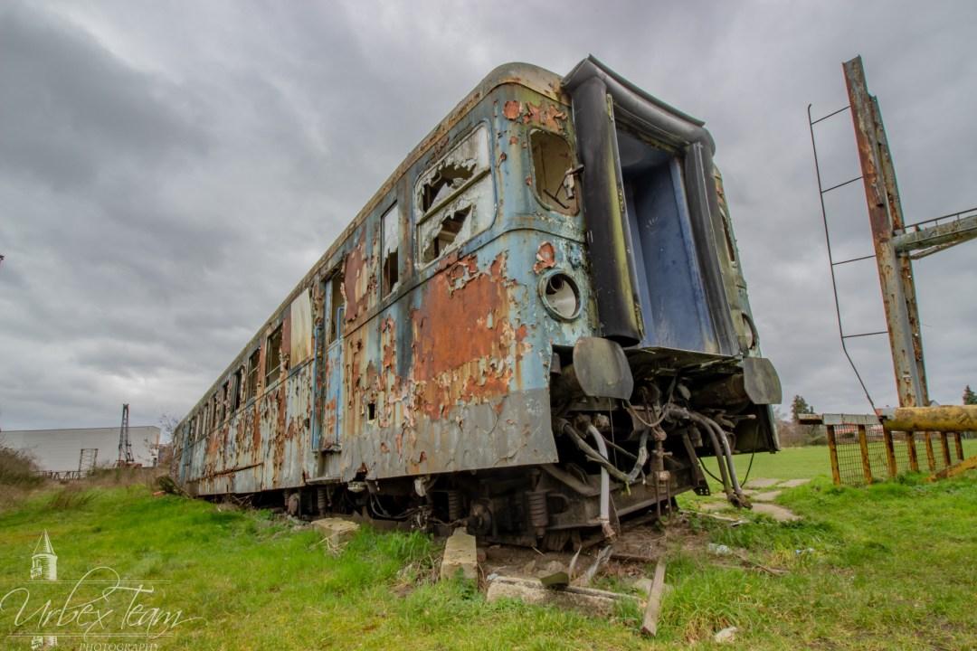 Train Sans Trace 4