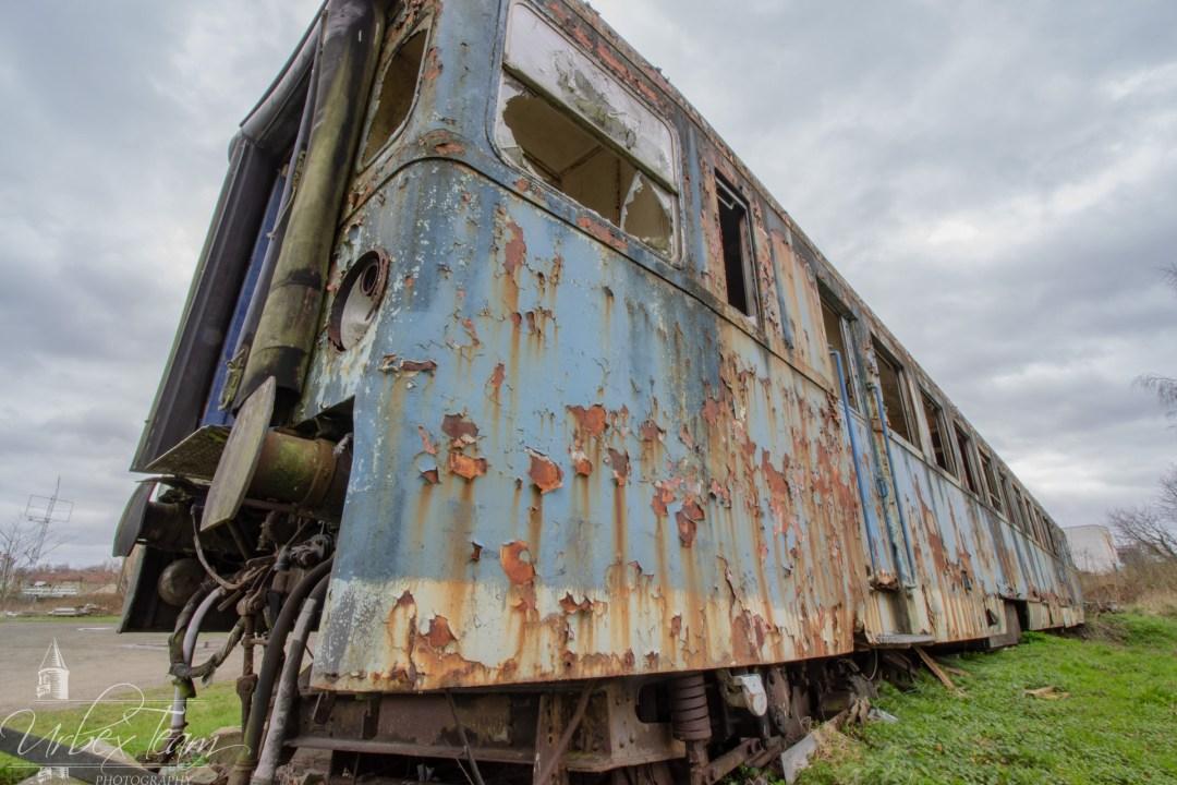 Train Sans Trace 5