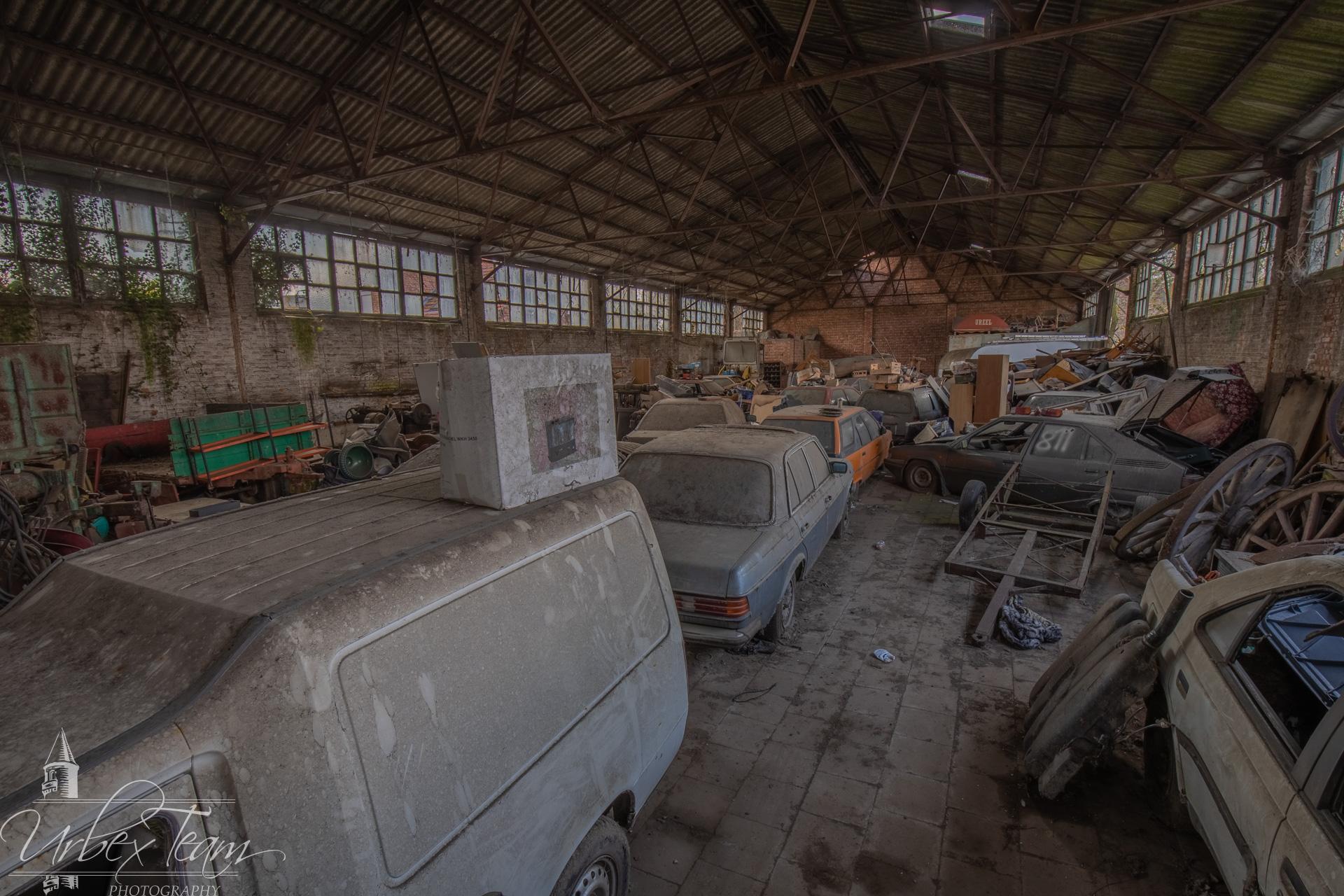 Ureel Cars
