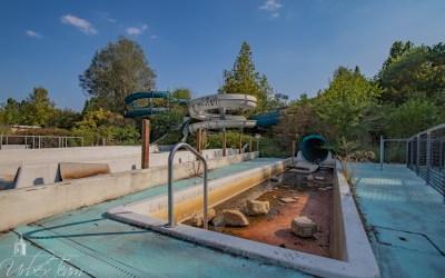 Aquapark P