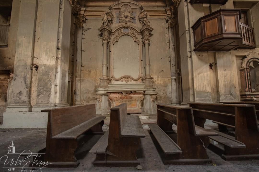 Chiesa L 3