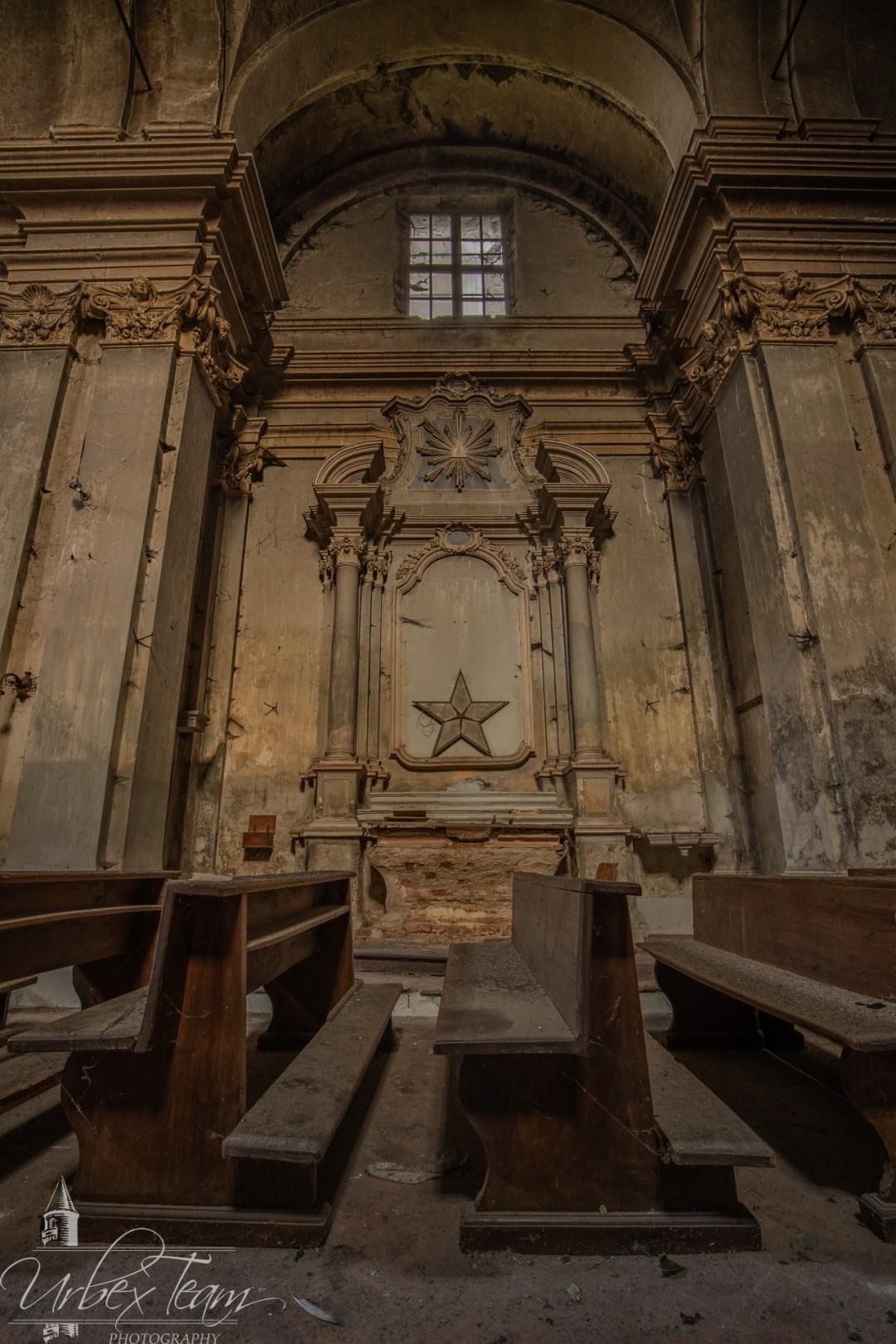 Chiesa L 4