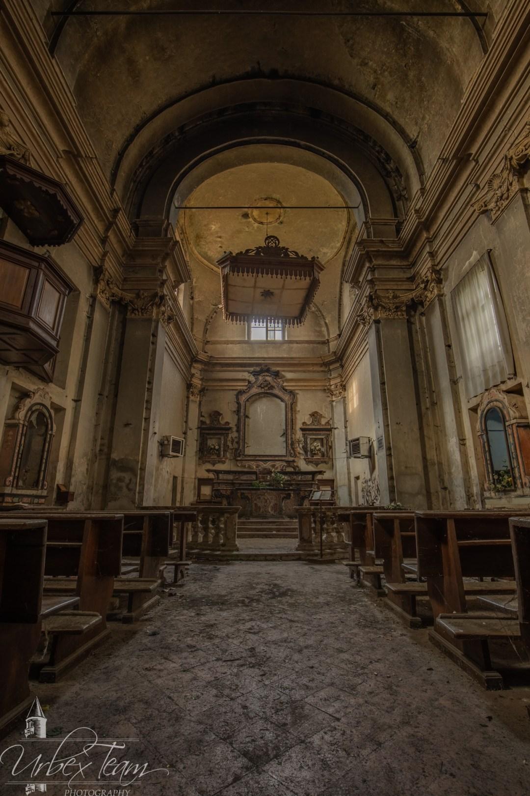 Chiesa L 5