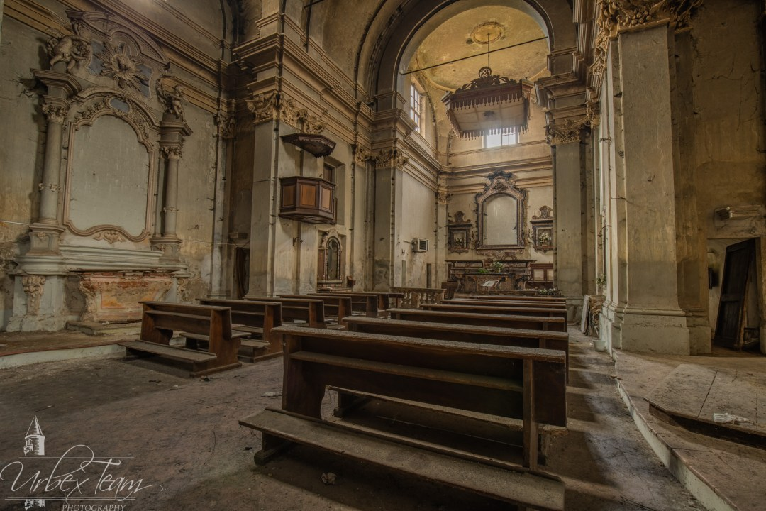 Chiesa L 8